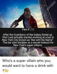 Guardians Of The Galaxy Memes - 25 best memes about the guardians the guardians memes