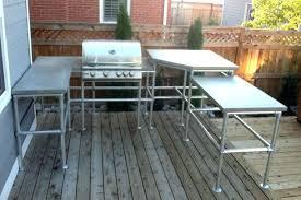 outdoor kitchen island kits outdoor kitchen island kits outdoor kitchen island frame kits
