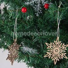 christmas tree twigs christmas lights decoration