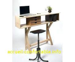 bureau informatique ferm meuble informatique design bureau informatique ferme meuble