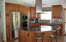 Small Kitchen Remodeling Ideas Kitchen Cool Small Kitchen Remodel Before And After Remodel
