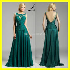 ladies full length evening dresses uk best dress ideas