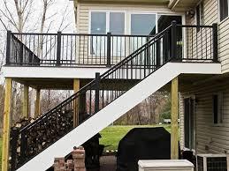 dupre project 4 season porch oakdale mn