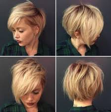 short haircuts for women in 2017 90 hottest short hairstyles for 2017 best short haircuts for women 1