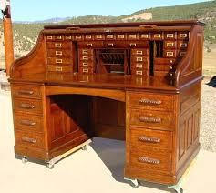 desk for sale craigslist desk roll top desk inside view roll top computer desk craigslist