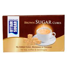 sugar cubes where to buy buy brown sugar cubes online from uttam sugar uttarakhand