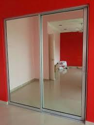 Tempat Jual Cermin Hias Di Jakarta sliding door dan cermin dinding murah dan berkualiti nama saya