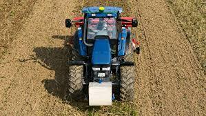 precision ag technology guidance solutions john deere us