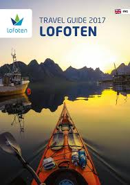 lofoten guide 2017 english by nordnorsk reiseliv issuu