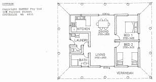 apartments earth house plans rammed earth developments detailed