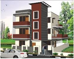 Home Design Ideas In Nepal Best Fresh House Design Pictures In Nepal 12907