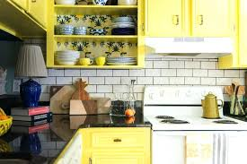 kitchen cabinet supply store cabinet store inc upandstunning club