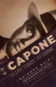al capone his life legacy and legend deirdre bair