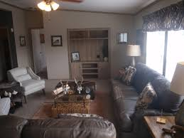 the the magnum home 76 manufactured home or mobile home from palm