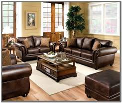 badcock bedroom sets badcock furniture living room sets reclining loveseat with console