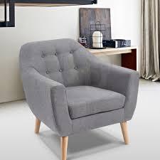 scandinavian chair retro scandinavian chair vw single seater aero car single seater