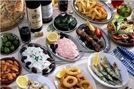 info cuisine ermioni info food drinks ermionida argolida peloponnese greece