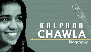 kalpana chawla biography biography for kids mocomi