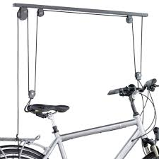 Bicycle Ceiling Hoist by 5 Best Bike Lift U2013 Essential Tool For Any Garage Tool Box