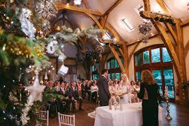 pembrokeshire weddings west wales country estate rhosygilwen