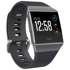 smartwatches best smartwatch selection best buy canada