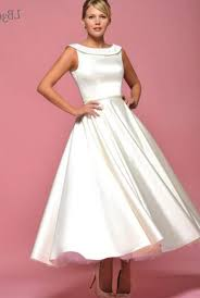 plus size ball gown wedding dress pluslook eu collection