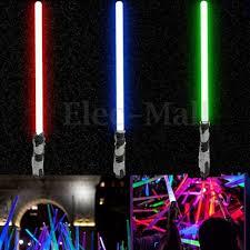 lightsaber toy light up lightsaber for star wars light up laser pvc adjustable sword kids