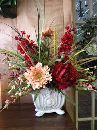 silk flowers lazy daisy flowers u0026 gifts