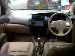 Interior All New Grand Livina Harga Nissan 2015 On The Road Beli Kendaraan Blogspot Com