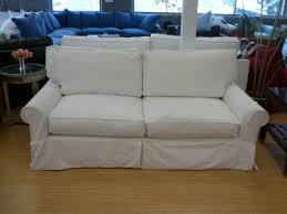 Custom Sofa Slipcovers by Sofa U Love Custom Made In Usa Furniture Slipcovers Slipcovers