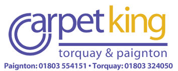 carpet king torbay carpets carpets in torbay carpets torquay