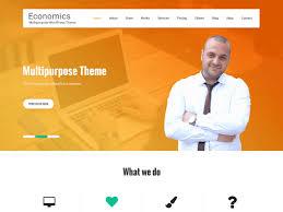 colors home page custom colors u2014 free wordpress themes