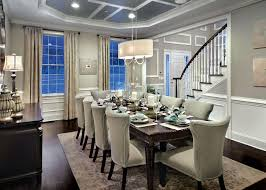 dining room colors ideas two tone dining room ideas pictures designing idea