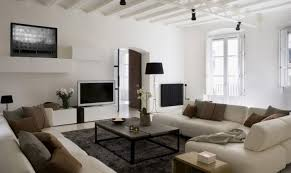 Modern Farmhouse Living Room Living Room Contemporary Living Room Ideas Beloved Contemporary
