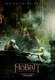 A Place Yify Search The Hobbit The Battle Of The Five Armies Hdrip In Yify