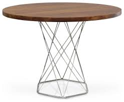 36 inch pedestal table vanity archive with tag 36 inch round dining table extension