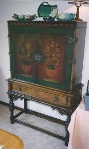 antique dining room furniture 1930 img bedroom sets berkey