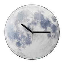 Weird Wall Clocks by Weird Desk Clocks Hostgarcia