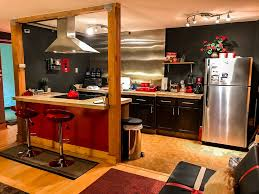 trendy in the heart of downtown anchorage vrbo