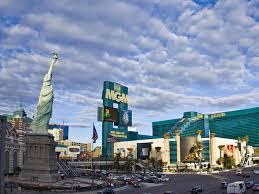 Mgm Grand Las Vegas Map by Mgm Resorts Eyes Atlanta For 1b Casino Complex Curbed Atlanta