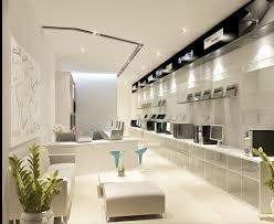 100 home design store merrick park miami emejing home
