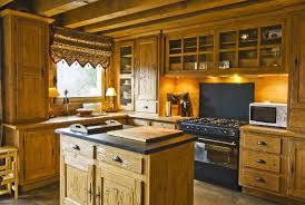 cuisine chalet montagne awesome cuisine montagne ideas design trends 2017 shopmakers us