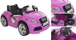 kitty 6v battery powered ride u2014 25