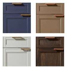 Rutt Kitchen Cabinets by Rutt Handcrafted Cabinetry Google