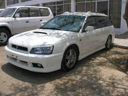 subaru modified 1997 subaru legacy 2 5 gt wagon related infomation specifications