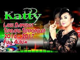 Download Mp3 Free Dangdut Terbaru 2015 | dangdut mp4 mp3 free songs download majique music