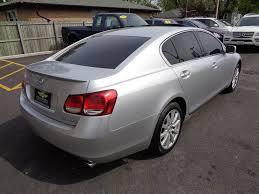 2006 lexus gs 2006 lexus gs 300 4dr sedan in bridgeview il luxury motors outlet