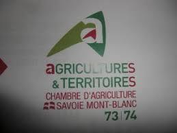 chambre d agriculture savoie une motion pour la création d une collectivité territoriale savoie