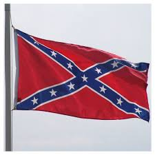 Cool Confederate Flag Pics Vexillology And The Meaning Behind Flags