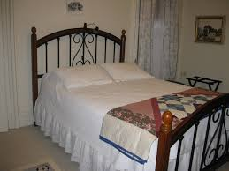 White Bedroom Escape The Rooms